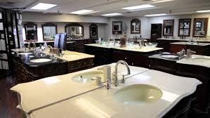 San Jose Bathroom Showrooms Glamorous 60 Bathroom Showrooms San Diego Design Decoration Of