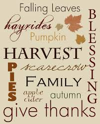 Free Thanksgiving Quotes 127 Best Diy Thanksgiving Free Printables Decor Recipes Images On