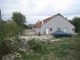 for sale warehouse barn simeria hunedoara romania com rapoltu