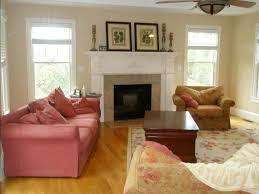 Burgundy Living Room Furniture by Best Living Room Color Schemes U2014 Tedx Decors