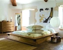 chambre exotique deco chambre exotique decoration chambre style exotique deco chambre