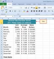 Placing Decimals On A Number Line Worksheet Fundamental Skills