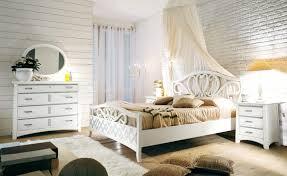 schne wohnideen schlafzimmer uncategorized geräumiges schone wohnideen schlafzimmer und
