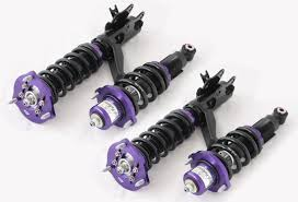 honda civic ep3 coilovers d2 racing rs coilovers honda civic si 02 05 ep3 d2 h15