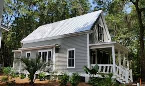 small country cottage house plans country house plans small low country house plans extraordinary ideas b country cottage