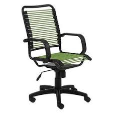 Office Bungee Chair Amazing Bungee Cord Office Chair 48 About Remodel Home Decorating