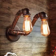 retro outdoor light fixtures image result for outdoor light fixtures edison bulbs spigot
