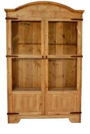 Free Wooden Gun Cabinet Plans Amazon Com Gun Cabinet Home Improvement