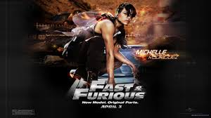 download movie fast and the furious 7 fast and furious 7 michelle rodriguez hd wallpaper stylishhdwallpapers