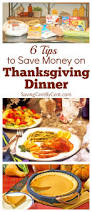 kroger thanksgiving dinners prepared couponing u0026 grocery tips archives saving cent by cent