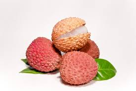 lychee fruit exotic fruit you need to try now shanghai family
