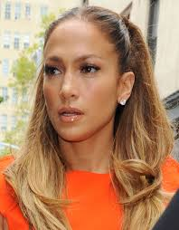 Jennifer Lopez Home by Jennifer Lopez Leaving Her Home In New York Celebzz Celebzz