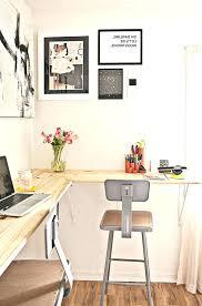 Diy Built In Desk Plans Diy Built In Desk Jamiltmcginnis Co