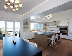 interior design kitchens 2014 vote for the best kitchen in the remodelista considered design