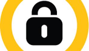 bitdefender premium apk bitdefender mobile security premium cracked apk blapkmarket