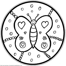 simple easter coloring pages easter coloring pages printable free coloring page easter coloring