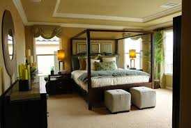 Design Ideas For Bedroom 70 Bedroom Decorating Ideas How To Design A Master Bedroom