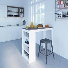 Small Kitchen With Breakfast Bar - breakfast bar table ebay
