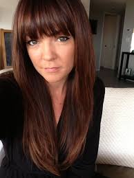auburn brown hair color pictures the 25 best long auburn hair ideas on pinterest auburn hair