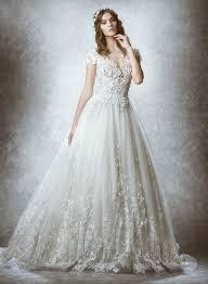 vera wang wedding dresses prices vera wang wedding dresses
