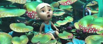 video film upin ipin jeng jeng jeng les copaque teases trailer for upin ipin the movie