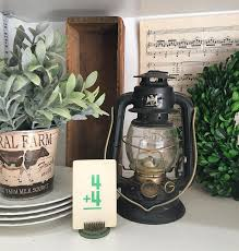 Home Decorating Country Style 7664 Best My Style Images On Pinterest Home Live And Cottage Style
