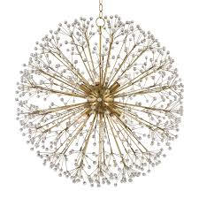 Hudson Valley Pendant Lights Dunkirk Chandelier Hudson Valley Lighting Option To Replace