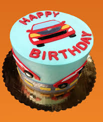 cars birthday cake race cars birthday cake huascar co bakeshop