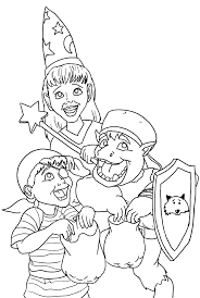 halloween coloring pages halloween coloring page halloween