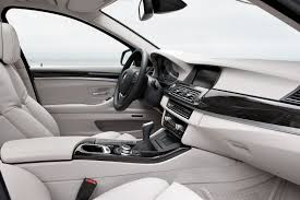 used bmw 5 series estate for sale the 2011 bmw 5 series touring with cool highlights bmwcoop