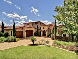 style homes tuscan style homes for sale tuscan homes tx realty