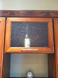 seeded glass kitchen cabinet doors seeded glass cabinet doors page 1 line 17qq