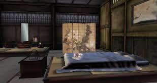 snapshot 250 japanese style bedroom waplag excerpt haammss