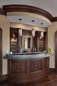 pendant lights over bar bar front design home bar traditional with lights over bar wall