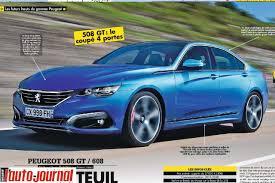 peugeot cabriolet 2017 audi a3 18 tfsi premium cabriolet 2016 for sale 1600 1067 jpeg s3