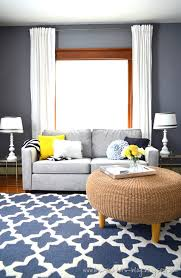 gray paint colors with wood trim gray paint colors woods and gray