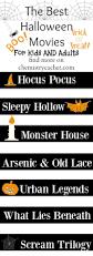 best 25 movies for halloween ideas on pinterest halloween