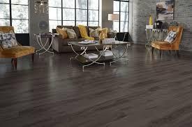 Northern Maple Laminate Flooring Nirvana Dream Home Laminate Flooring Formaldehyde
