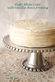 1001 best cake u0026 biscuit receipes 1 images on pinterest desserts