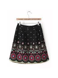 Tree Skirts On Sale Kmart 105 Best Skirts Images On