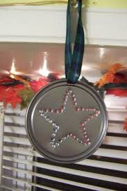 christmas ornaments to make with 3rd graders new year info 2018
