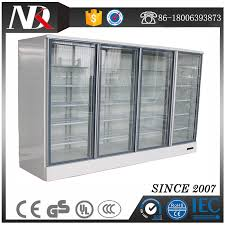 Food Display Cabinet Chiller For Sale Singapore Used Supermarket Refrigerator And Freezer Used Supermarket