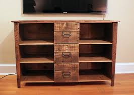 55 best dvd cabinet and storage images on pinterest dvd cabinets