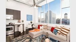 1 Bedroom Apartment For Rent In Philadelphia Goldtex Apartments For Rent In Philadelphia Pa Forrent Com