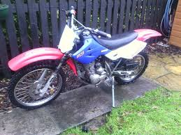 honda 150 motocross bike skyteam 150 not kx cr rm ktm yz dirt bike honda motorbike trials