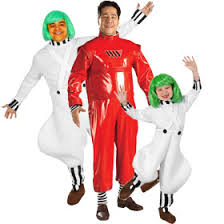oompa loompa costume oompa loompa costumes and the chocolate factory costumes