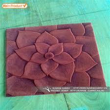 lotus carpet lotus carpet suppliers and manufacturers at alibaba com