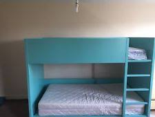 Habitat Bunk Beds Bunk Beds With Mattresses Ebay