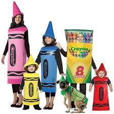 20 hilarious group and trio halloween costume ideas
