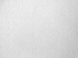 white textures design trends bumpy texture idolza